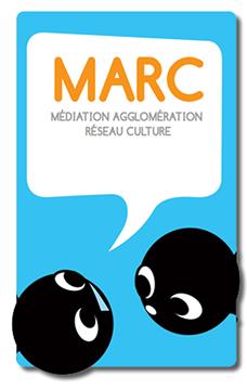 Association MARC